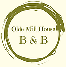 Olde Mill House B&B